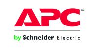 APC-Schneider-logo