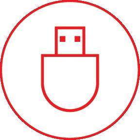 icon_equipment