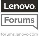 lenovo_forum
