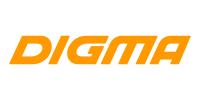 digma-logo