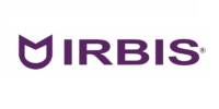 irbis-logo