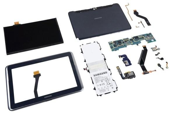 laptop_parts2