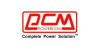 pcm-logo