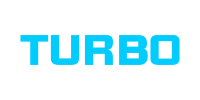 turbo-logo