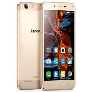 Smartfon-ot-Lenovo-Vibe-K5