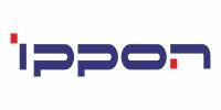 ippon-logo