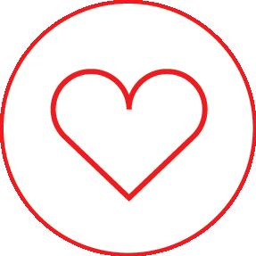 icon_vote