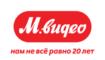 mvideo_logo_mini