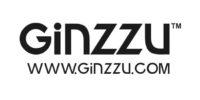 ginzzu-logo