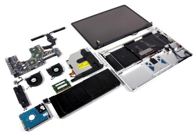 laptop_parts1