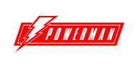 powerman-logo