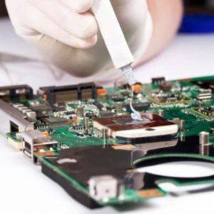 ремонт-аккумулятора-ноутбука-HP