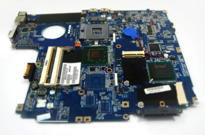 motherboard_noutbuk